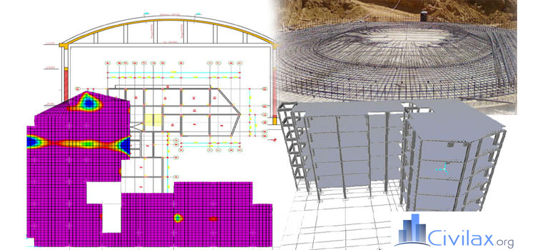 structural-design-calculation