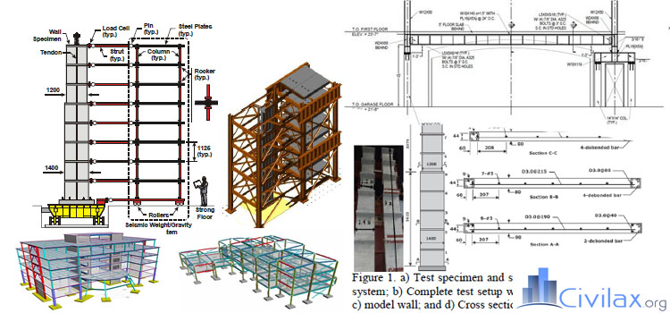 structural-design-examples