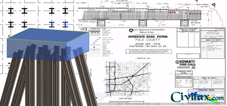 how to make a deck in revit