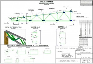 roof-truss-design-and-details-4-1024x706