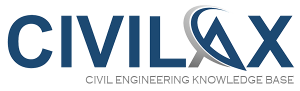 Civil Engineering Downloads